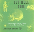 Product Get Well Soon