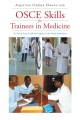 Product Osce Skills for Trainees in Medicine