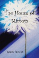 Product The House of Mirrors