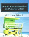 Product 20 Best Florida Beaches and Coastal Cities
