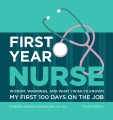 Product First Year Nurse