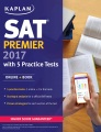 Product Sat Premier 2017+ Online: With 5 Practice Tests