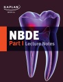 Product NBDE Part I Lecture Notes