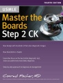 Product Master the Boards USMLE Step 2 CK