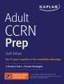 Product Adult CCRN Prep