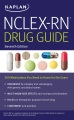 Product NCLEX-RN Drug Guide