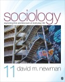 Product Sociology
