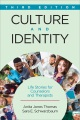 Product Culture and Identity