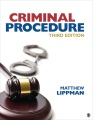 Product Criminal Procedure