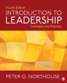 Product Introduction to Leadership