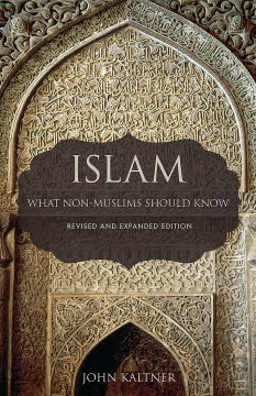 Product Islam: What Non-Muslims Should Know