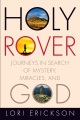 Product Holy Rover