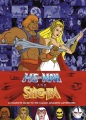 Product He-man and the Masters of the Universe