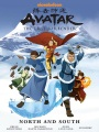 Product Avatar the Last Airbender