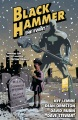 Product Black Hammer 2