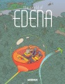 Product The World of Edena