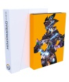 Product The Art of Overwatch