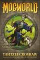 Product Mogworld