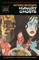 Product Anthony Bourdain's Hungry Ghosts