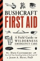 Product Bushcraft First Aid