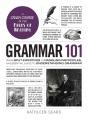 Product Grammar 101