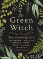 Product The Green Witch
