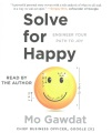 Product Solve for Happy