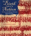 Product The Birth of a Nation