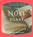 Product The Noel Diary