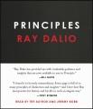 Product Principles: Life & Work