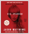 Product Red Sparrow