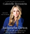 Product Judgment Detox