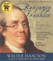 Product Benjamin Franklin