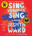 Product Sing, Unburied, Sing
