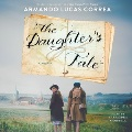 Product The Daughter's Tale