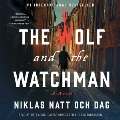 Product The Wolf and the Watchman