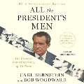 Product All the President's Men: The Greatest Reporting Story of All Time