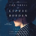 Product The Trial of Lizzie Borden
