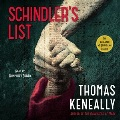 Product Schindler's List
