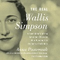 Product The Real Wallis Simpson