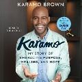 Product Karamo