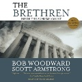 Product The Brethren: Inside the Supreme Court