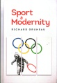 Product Sport and Modernity