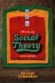 Product Introducing Social Theory