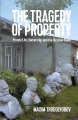 Product The Tragedy of Property