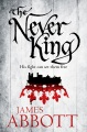 Product The Never King