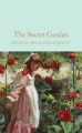 Product The Secret Garden