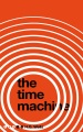 Product The Time Machine and The Man Who Could Work Miracles