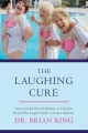 Product The Laughing Cure
