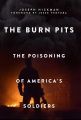 Product The Burn Pits